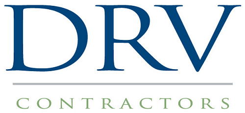 DRV Contractors